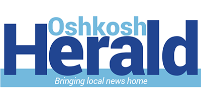 Image result for oshkosh herald llc